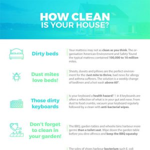 how-clean-is-your-house-fimg