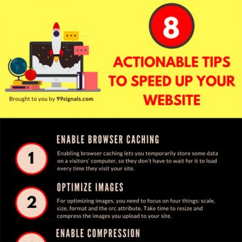 how-speed-up-website-fimg