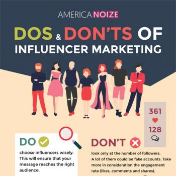 influencer-marketing-dos-donts-fimg
