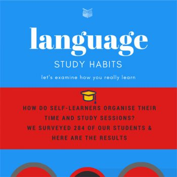 language-study-habits-fimg