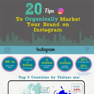 market-brand-instagram-fimg