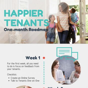 roadmap-to-happier-tenants-fimg