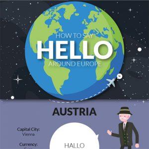 say-hello-around-europe-fimg