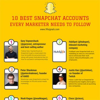 snapchat-accounts-marketing-fimg
