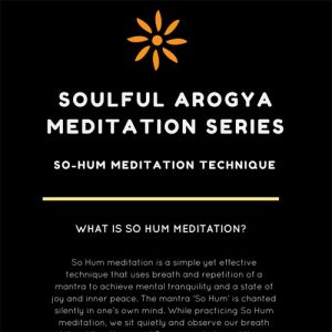 so-hum-meditation-guide-fimg