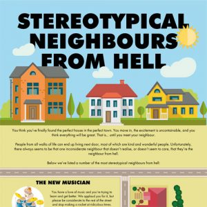 stereotypical-neighbours-hell-fimg