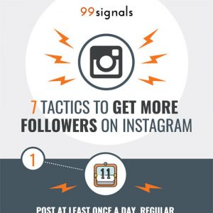 tactics-followers-instagram-fimg