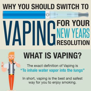 why-switch-vaping-fimg