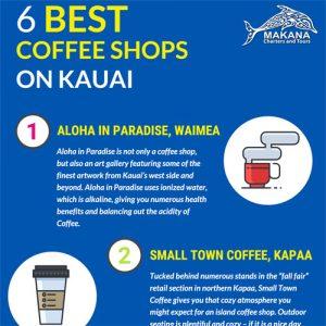 best-coffee-shops-kauai-fimg