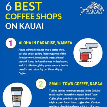 best-coffee-shops-kauai-fimg