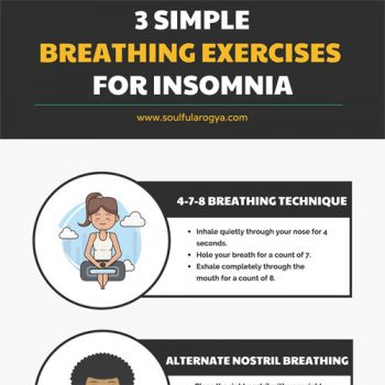 breathing-exercises-insomnia-fimg