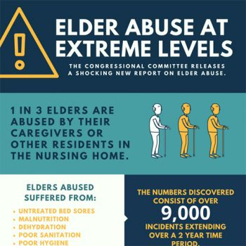 elder-abuse-fimg