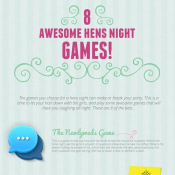 hens-night-games-fimg