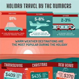 holiday-travel-by-the-numbers-fimg