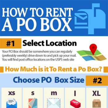 how-to-rent-po-box-fimg