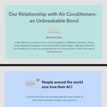 relationship-air-conditioners-fimg