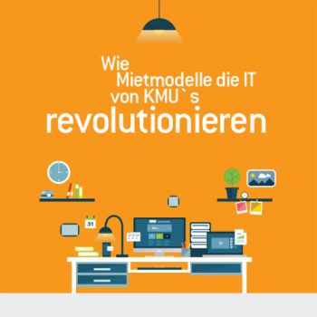 rental-models-revolutionizing-business-it-fimg