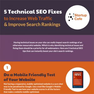 technical-seo-fixes-increase-traffic-fimg