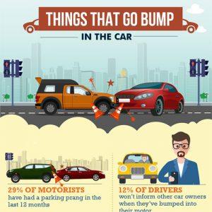 things-go-bump-car-fimg
