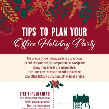 tips-office-holiday-party-fimg