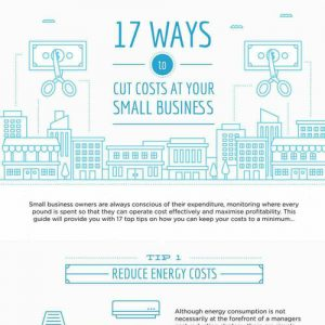 cost-saving-small-businesses-fimg