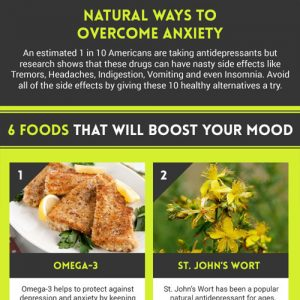 natural-ways-to-overcome-anxiety-fimg