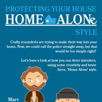 protecting-your-house-home-alone-style-fimg