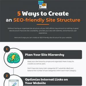 seo-friendly-site-structure-fimg