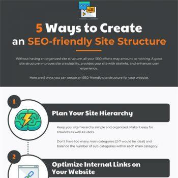 seo-friendly-site-structure-fimg