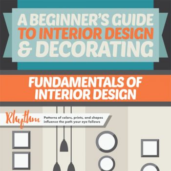 beginners-guide-interior-design-fimg