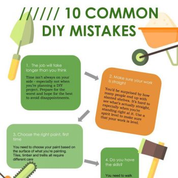 common-diy-mistakes-fimg