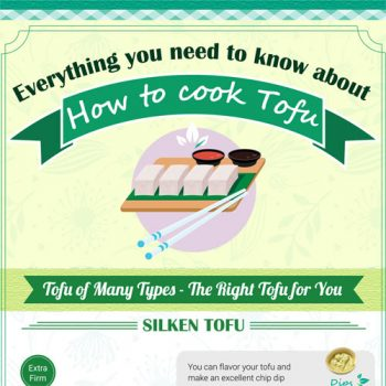 how-to-cook-tofu-fimg
