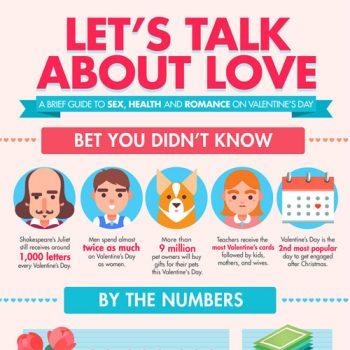 lets-talk-about-love-fimg