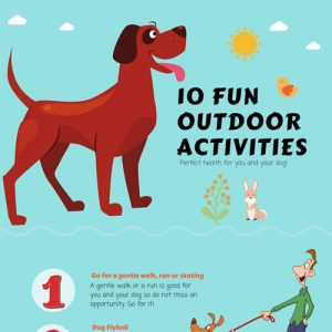 outdoor-activities-dog-fimg