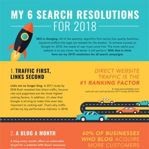 search-resolutions-2018-fimg