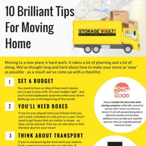tips-to-moving-home-fimg