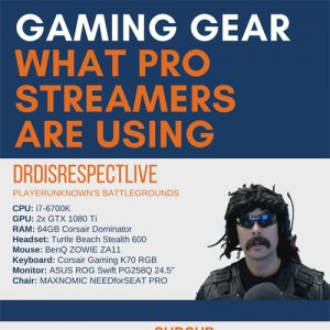 twitch-streamers-gaming-setups-fimg