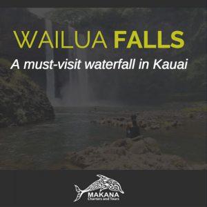 wailua-waterfall-kauai-fimg