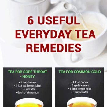 everyday-tea-remedies-fimg