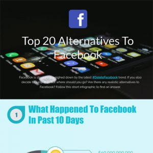 facebook-best-alternatives-fimg