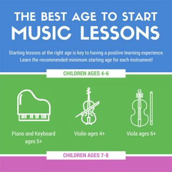 music-lessons-kids-fimg