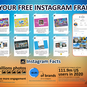quick-facts-instagram-fimg