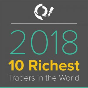 richest-traders-worldwide-fimg