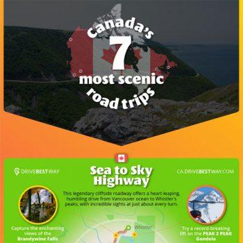 scenic-road-trips-canada-fimg