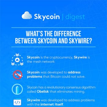 skycoin-vs-skywire-fimg