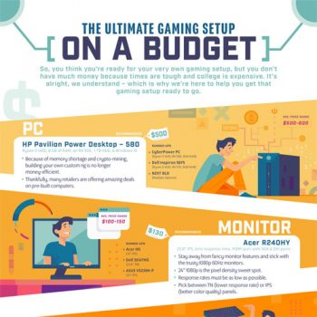 budget-gaming-setup-fimg