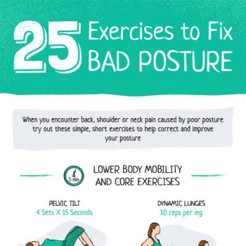 exercises-improve-posture-fimg