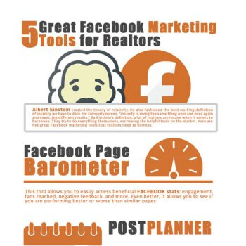facebook-marketing-tools-realtors-fimg