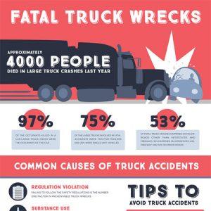 fatal-truck-accidents-fimg