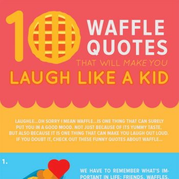 funny-waffle-quotes-fimg
